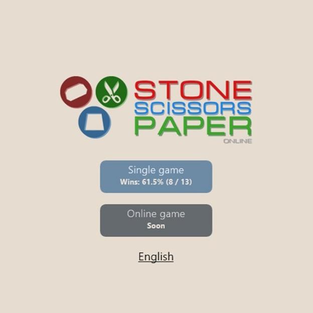 Игра SSP Online для Windows купить