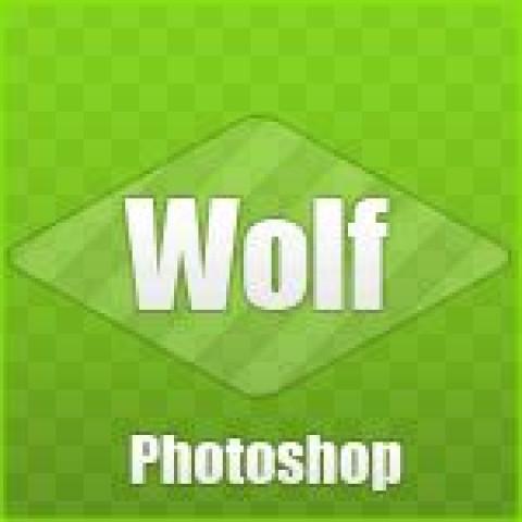 Аватар Wolf Green