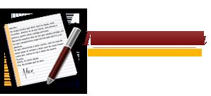 Логотип КритикЮга (PSD макет) купить