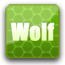 Аватар Wolf Green v2