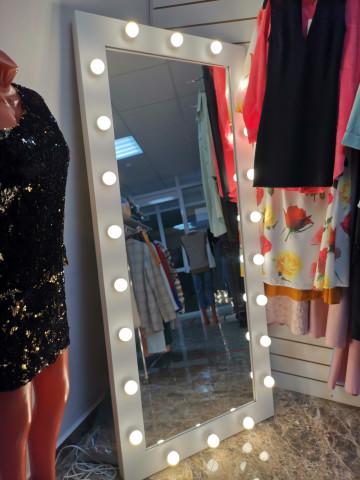 Готовый бизнес магазина женской одежды