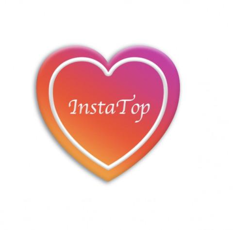 Идея сервиса Инстаграм знакомств