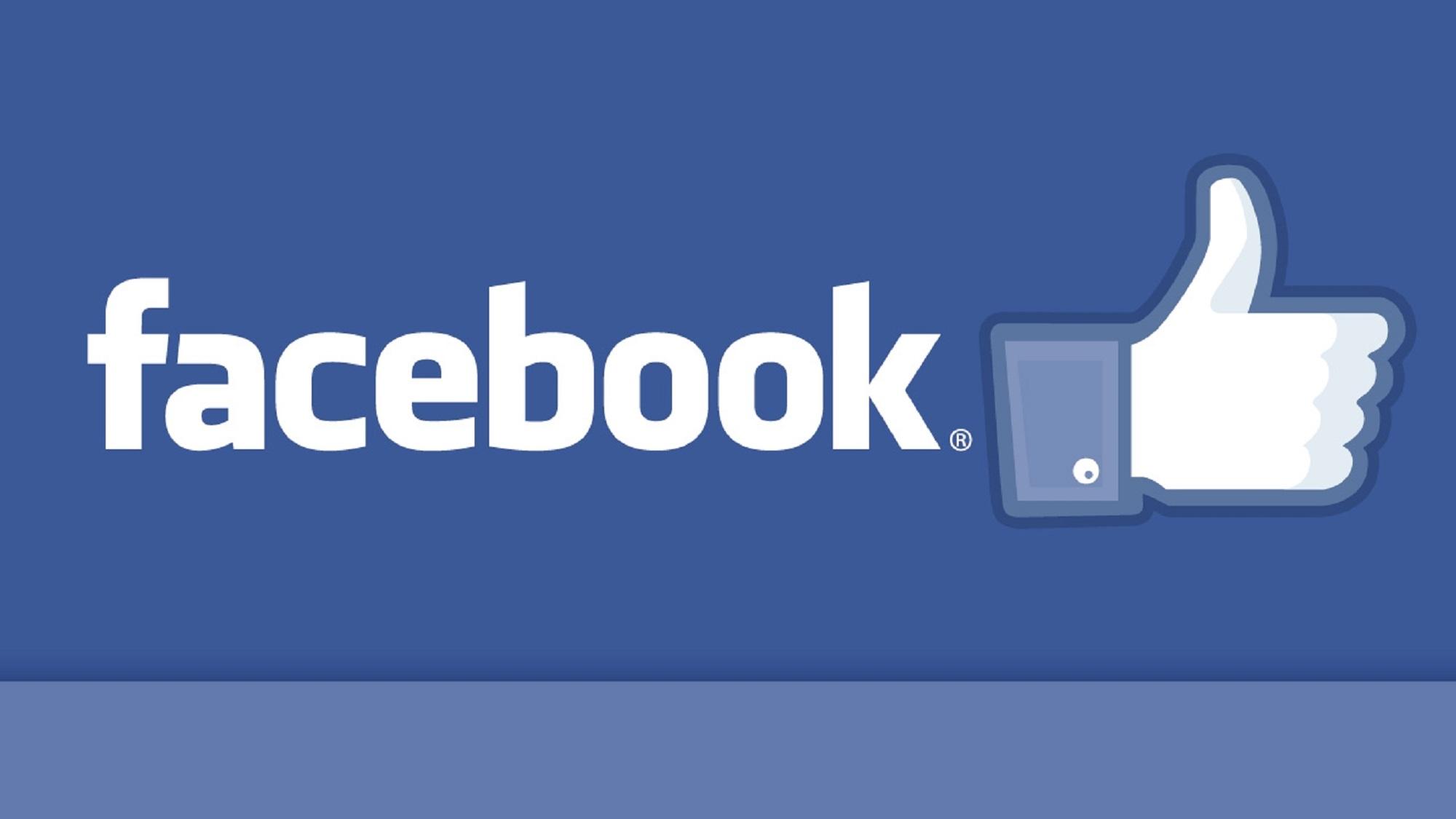 Продам аккаунт фейсбук купить