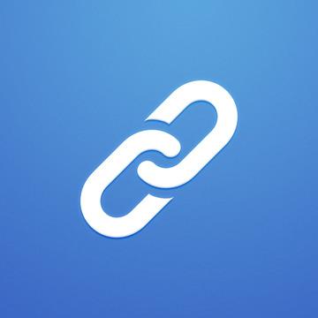 Универсальные ссылки в приложении MTS для iOS
